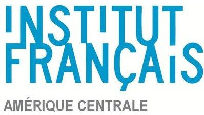 El Instituto Francés de América Central